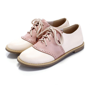 Shoes Women  Shoes Plus Size 34 - 40 41 42 43