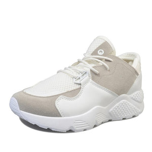 women shoes lightweight female woman vulcanized sneakers shoes