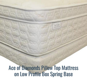 Ace Size Mattress