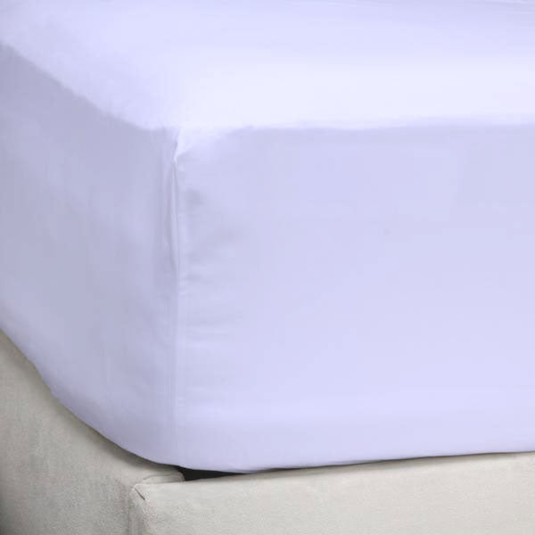 Fitted Sheet - Ace