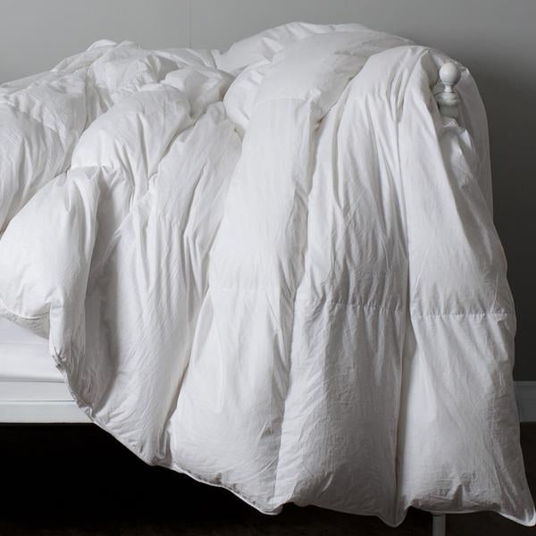 800 Fill Duvet Insert - Player Size