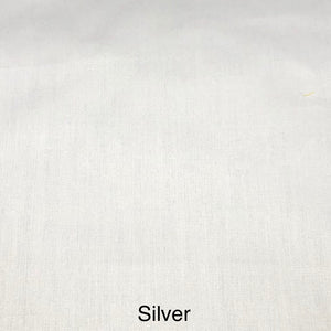 Sheet Set (Without Duvet Cover) - Family Size