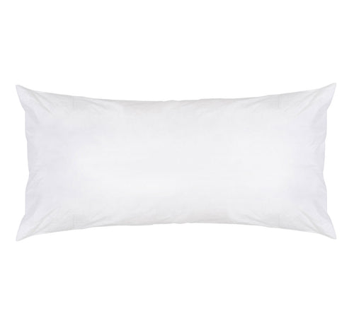 Pillow Case - Player Size®