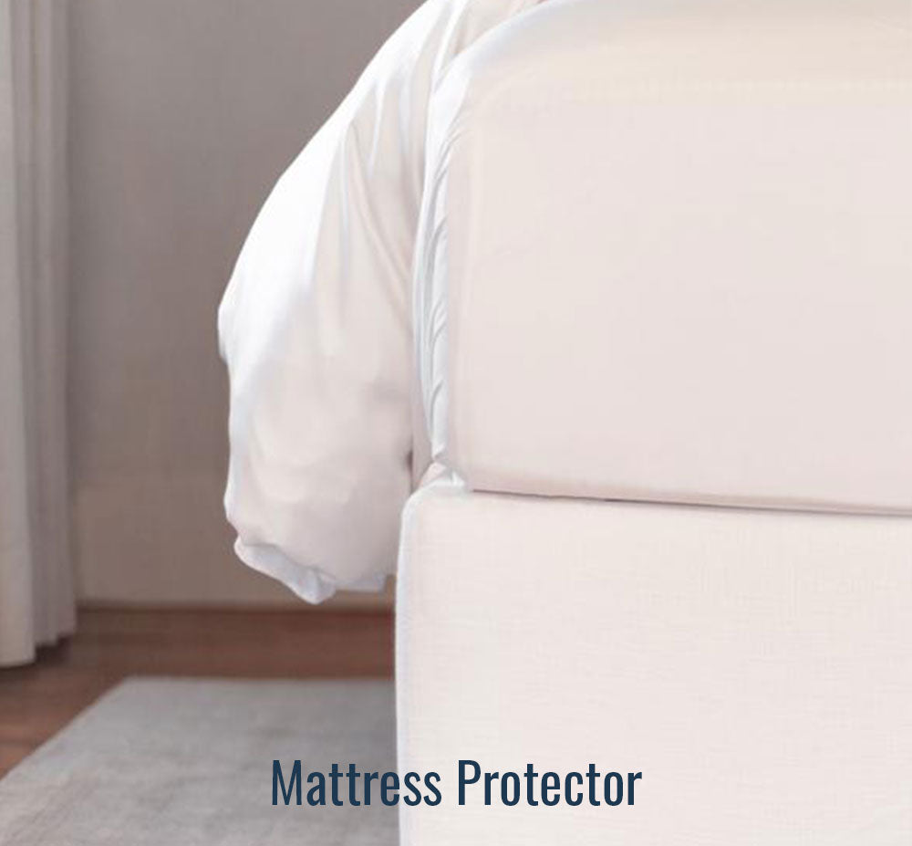 Mattress Protector - Ace