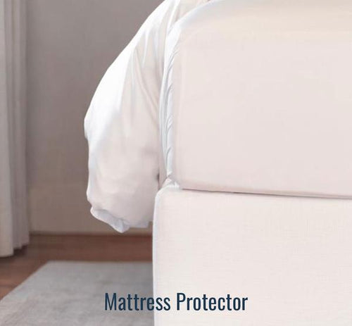 Mattress Protector - Player