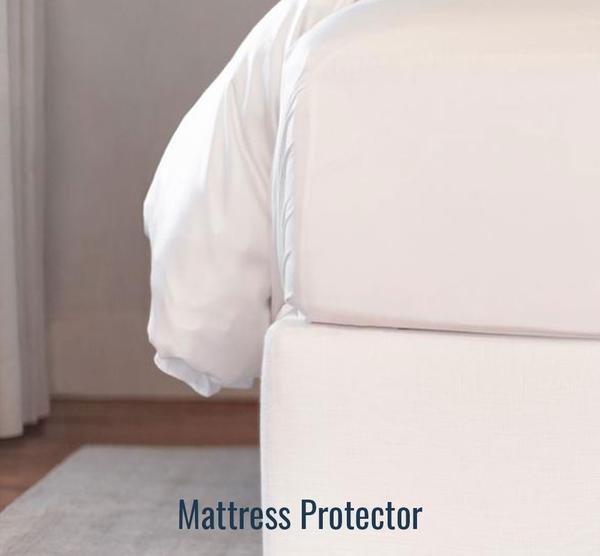 Mattress Protector - Player Size