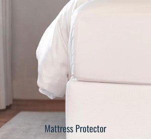 Mattress Protector - Family Size