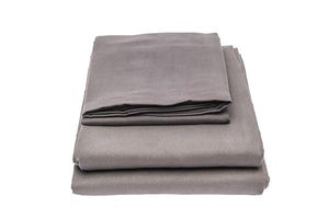 Sheet Set (Without Duvet Cover) - Player