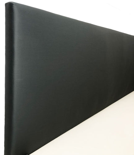 Straight Headboard - Player Size