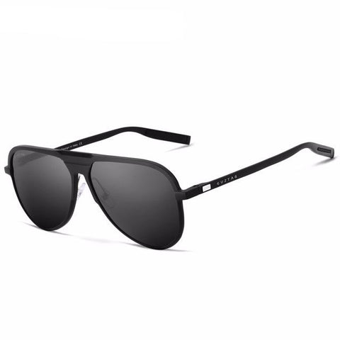 HD Polarized Sunglasses, Alphalifestyle.shop - Alphalifestyle.shop