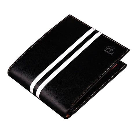 New White Lines Wallet ★★★★★, Alphalifestyle.shop - Alphalifestyle.shop