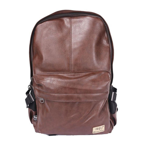 Vintage Backpack, , - Alphalifestyle.shop