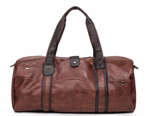 Travel Bag Large Capacity ★★★★★, Bag, - Alphalifestyle.shop