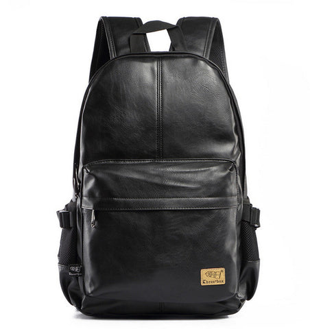 Vintage Backpack, Alphalifestyle.shop - Alphalifestyle.shop