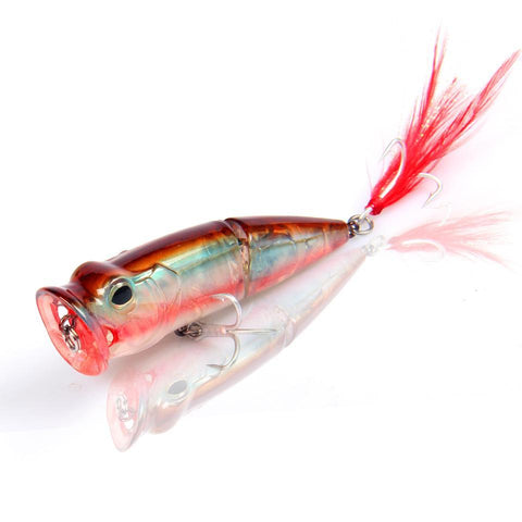 Fishing Lures,, 70mm 11g, Alphalifestyle.shop - Alphalifestyle.shop