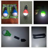 Portable LED Light, Alphalifestyle.shop - Alphalifestyle.shop