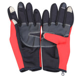 Outdoor Winter Thermal Sports Gloves, Alphalifestyle.shop - Alphalifestyle.shop