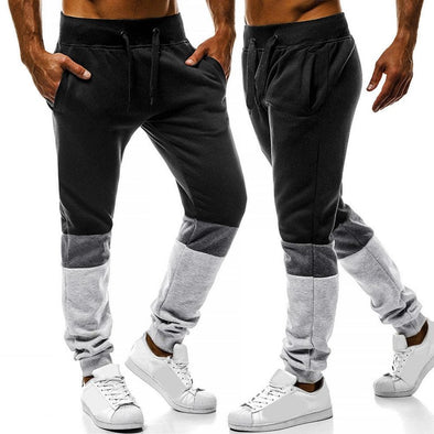 Power Lifter Joggers