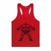 Gym Freak Tank