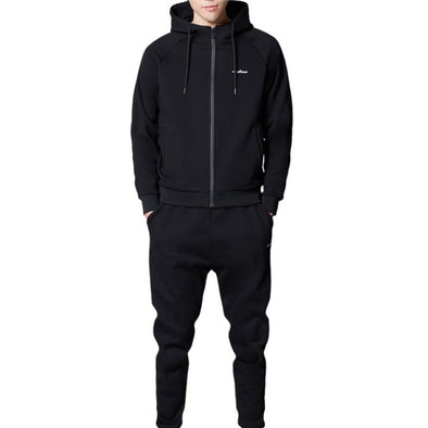 Impulse Tracksuit