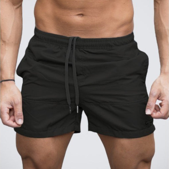 Crane Summer Gym Shorts