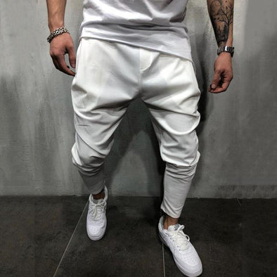 B-Factor Sweatpants