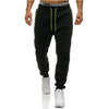 Casual Fitness Pants