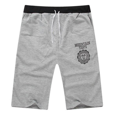 Origin Training Shorts