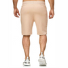 Power Lifter Sweat Shorts