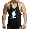 Legends Tank Top