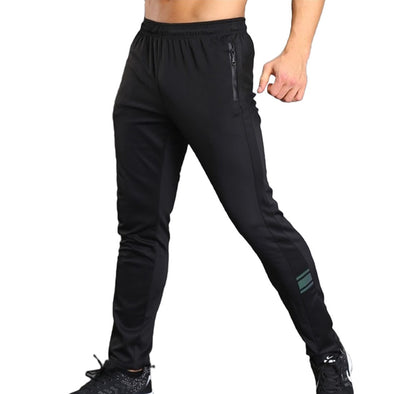 Autumn Sporting Fitness Pants