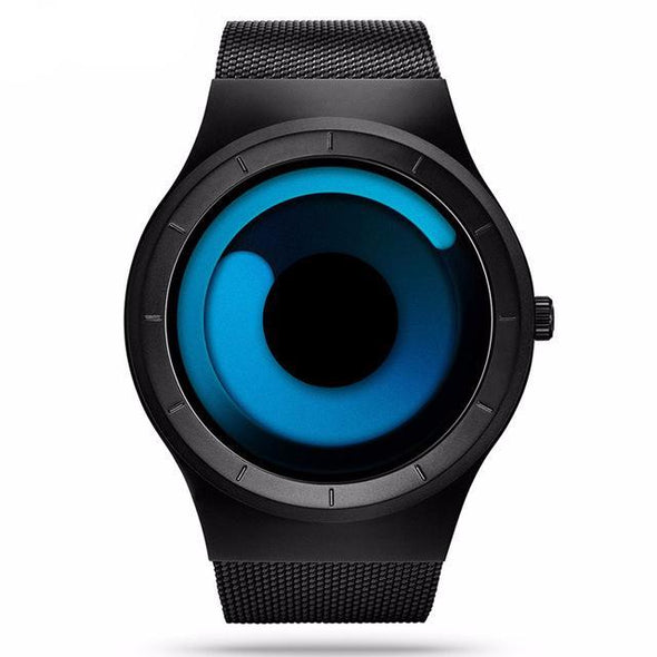 Flow Motion Watch