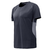 O-Neck Breathable T-Shirt