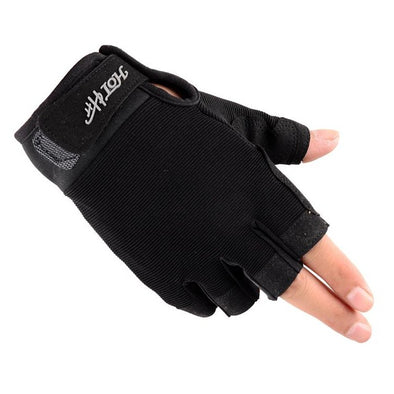 Training Gym Gloves