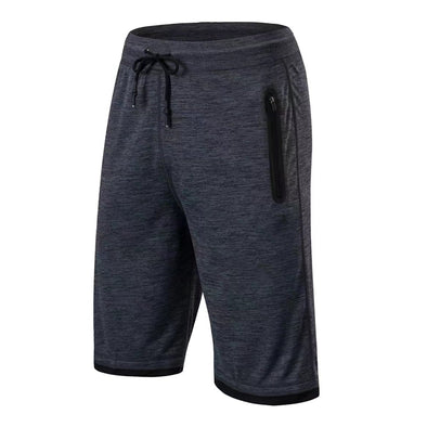 Quick Runner Shorts