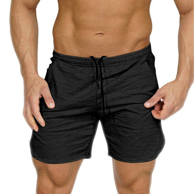 Aiden Gym Shorts