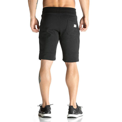 Beast Training Shorts
