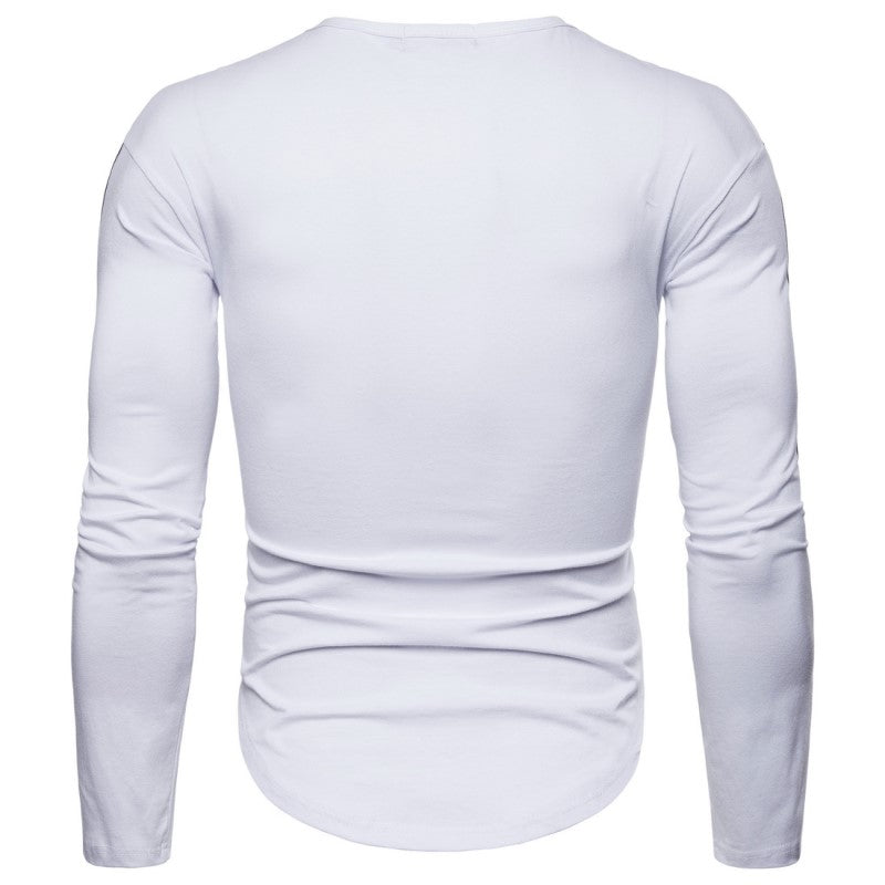 Ferak Long Sleeve Shirt