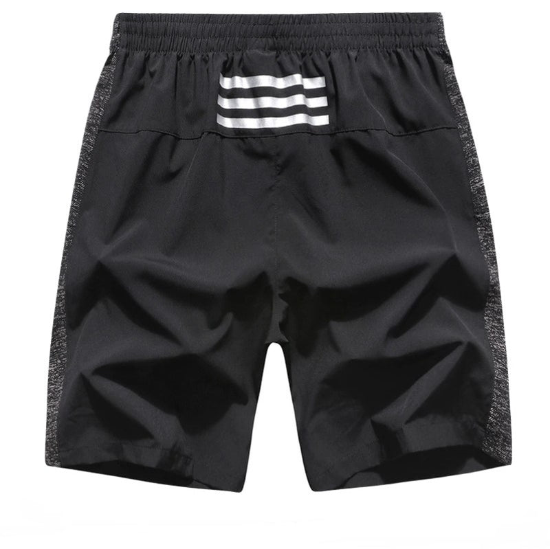 Classic Comfy Training Shorts