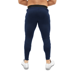 Muscle Fit Active Joggers