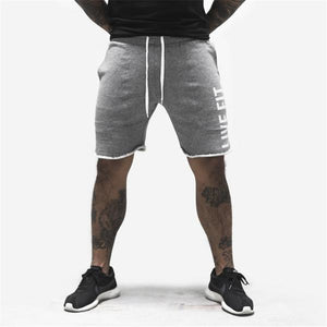 Live Fit Shorts
