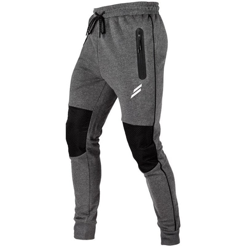 Outdoor Training Pants