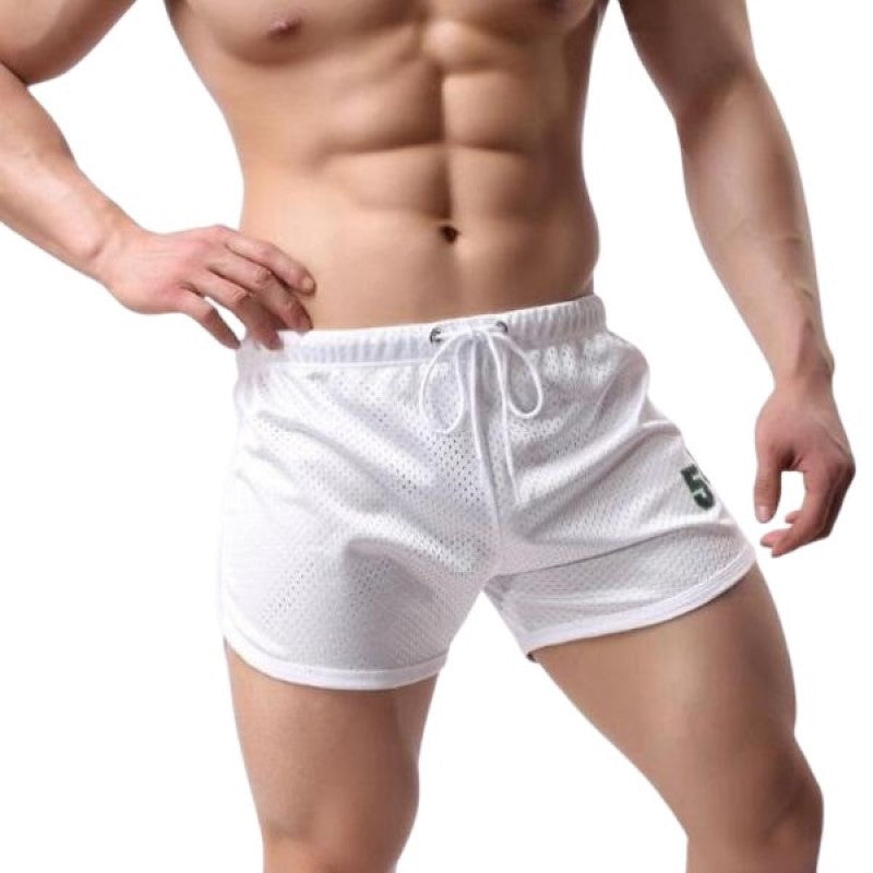 Xtra Bodybuilding Shorts