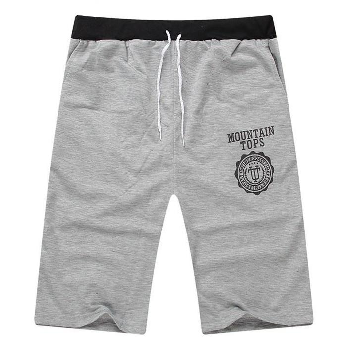 Legend Training Shorts
