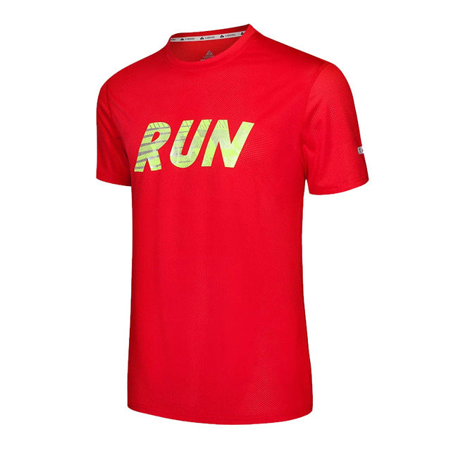 Active Running T-Shirt