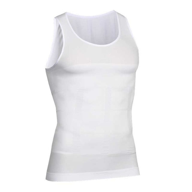 Instant Strength Tank Top