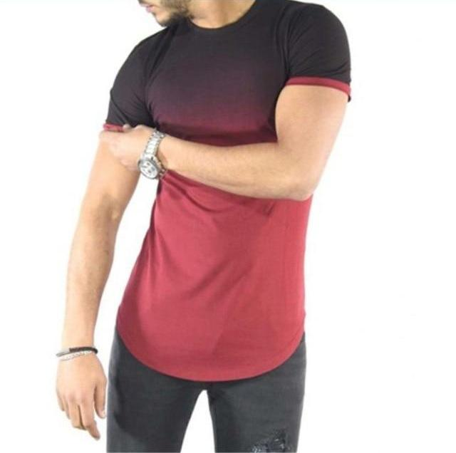 Perfect Body T-Shirt