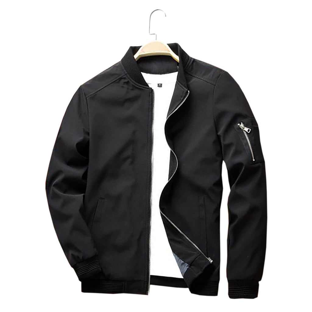 Palladio Bomber Jacket