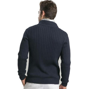 Giancarlo Sweater