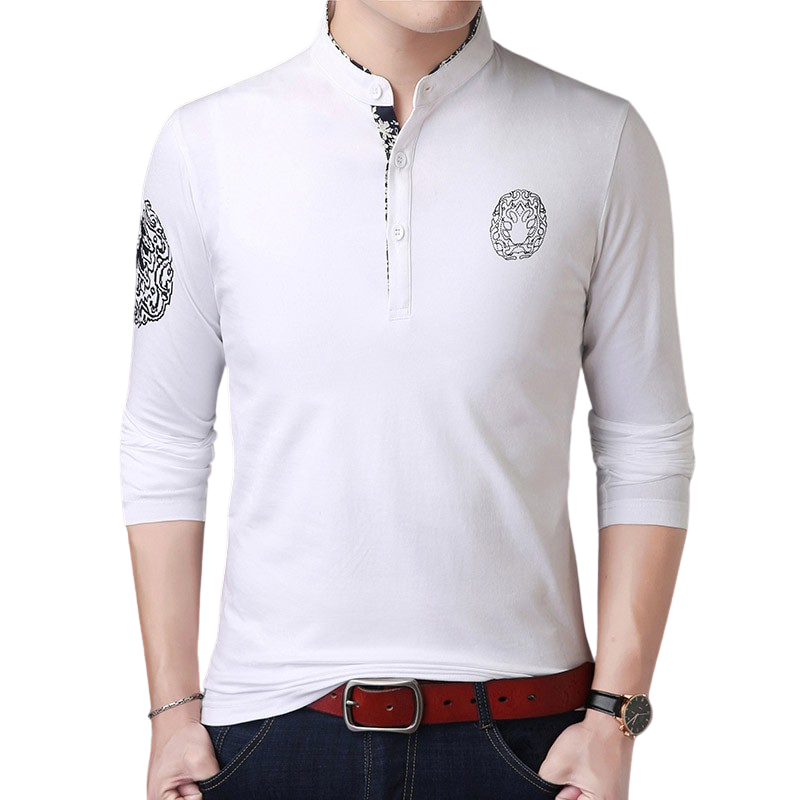 Gustavo Polo Shirt